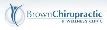 Brown Chiropractic & Wellness Clinic